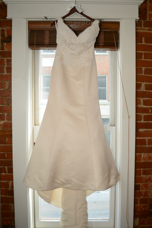 Lindsay-Street-Hall-Wedding-Chattanooga-4.jpg