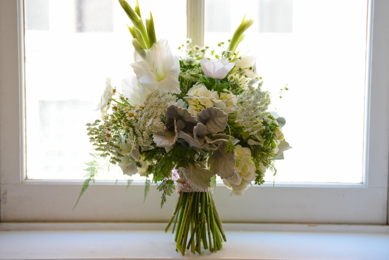 Lindsay-Street-Hall-Wedding-Chattanooga-5.jpg