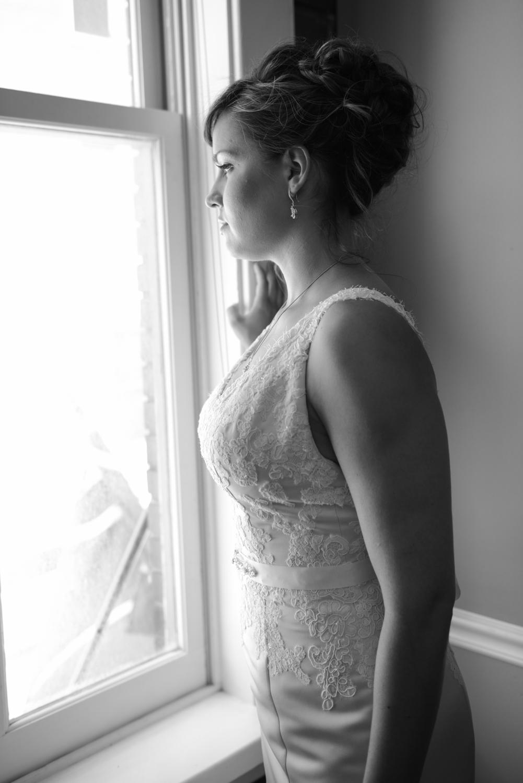 Lindsay-Street-Hall-Wedding-Chattanooga-7.jpg