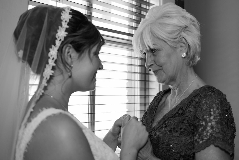 Lindsay-Street-Hall-Wedding-Chattanooga-9.jpg