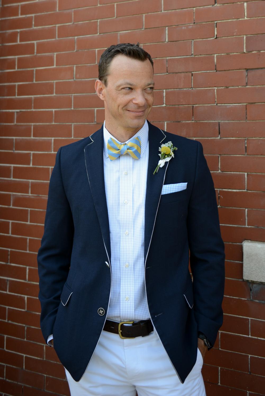 Lindsay-Street-Hall-Wedding-Chattanooga-8.jpg