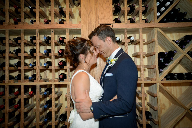 Lindsay-Street-Hall-Wedding-Chattanooga-12.jpg