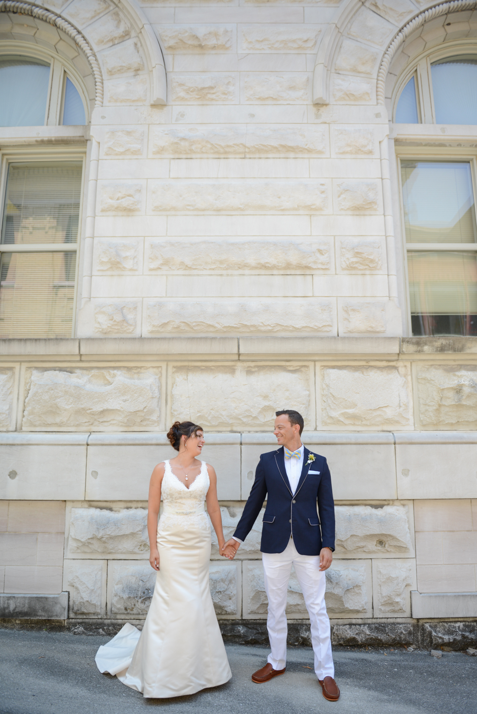 Lindsay-Street-Hall-Wedding-Chattanooga-13.jpg