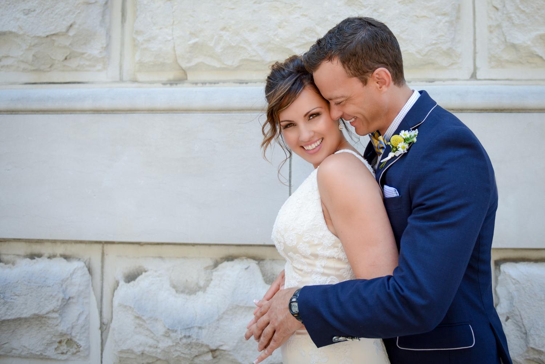 Lindsay-Street-Hall-Wedding-Chattanooga-14.jpg