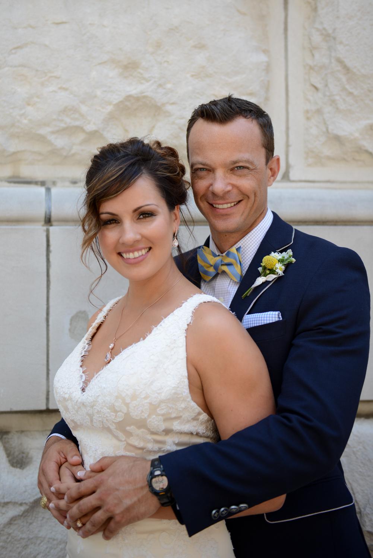 Lindsay-Street-Hall-Wedding-Chattanooga-15.jpg