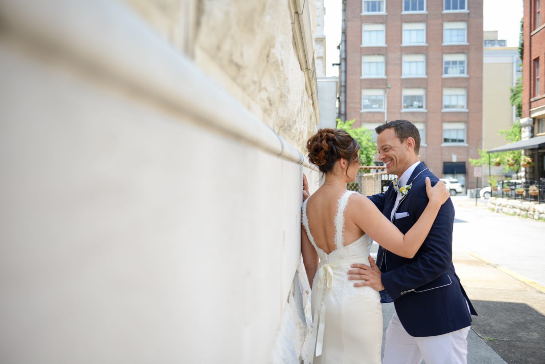 Lindsay-Street-Hall-Wedding-Chattanooga-17.jpg