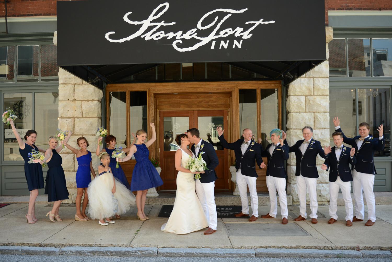 Lindsay-Street-Hall-Wedding-Chattanooga-18.jpg