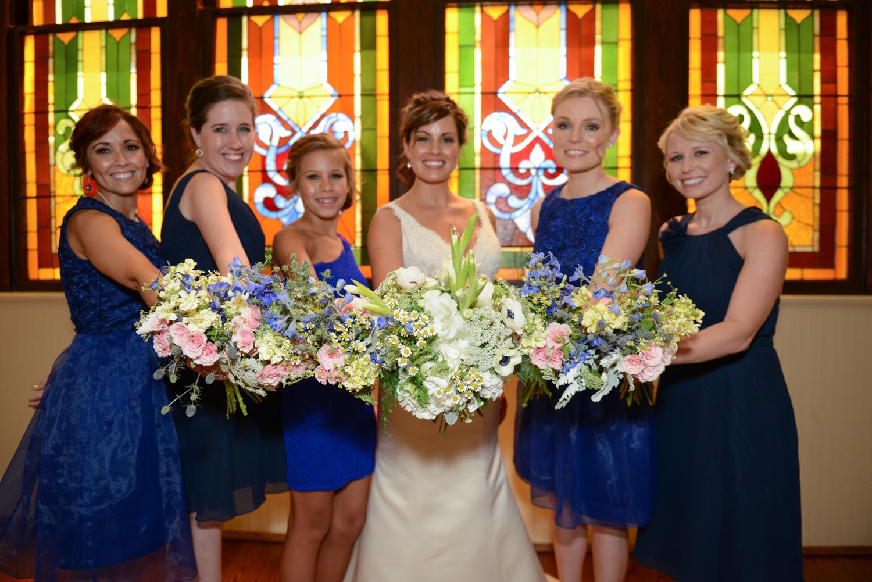 Lindsay-Street-Hall-Wedding-Chattanooga-19.jpg