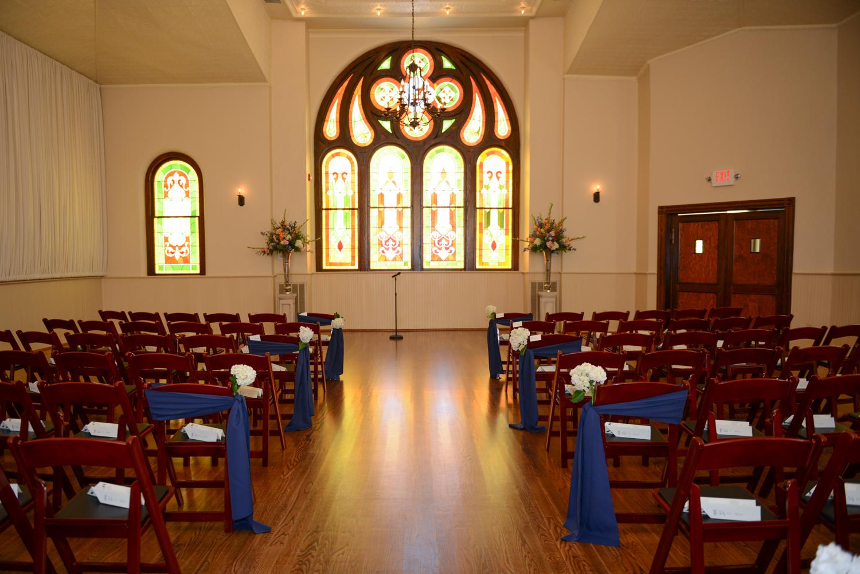 Lindsay-Street-Hall-Wedding-Chattanooga-23.jpg