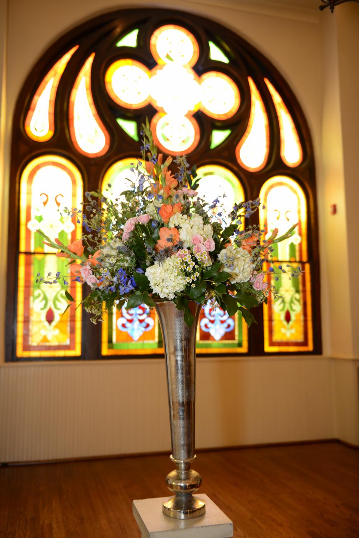 Lindsay-Street-Hall-Wedding-Chattanooga-24.jpg