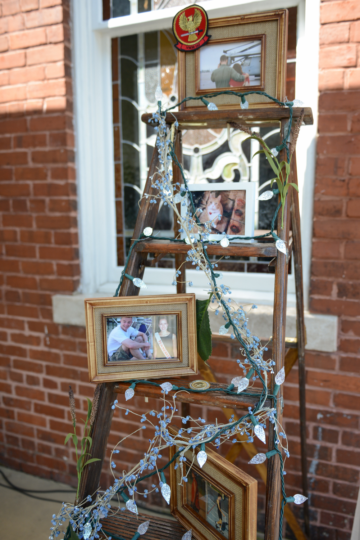 Lindsay-Street-Hall-Wedding-Chattanooga-26.jpg