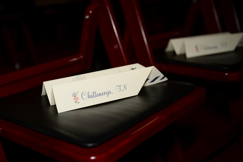 Lindsay-Street-Hall-Wedding-Chattanooga-28.jpg