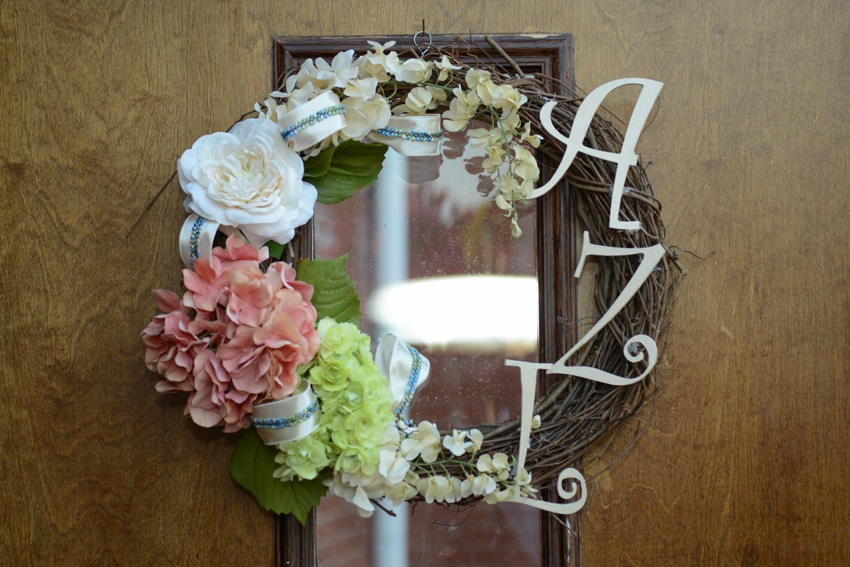Lindsay-Street-Hall-Wedding-Chattanooga-27.jpg