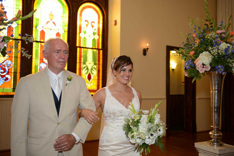 Lindsay-Street-Hall-Wedding-Chattanooga-29.jpg