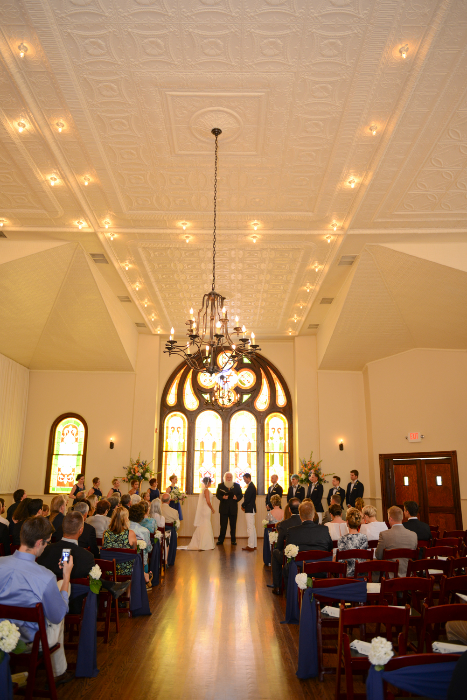 Lindsay-Street-Hall-Wedding-Chattanooga-30.jpg