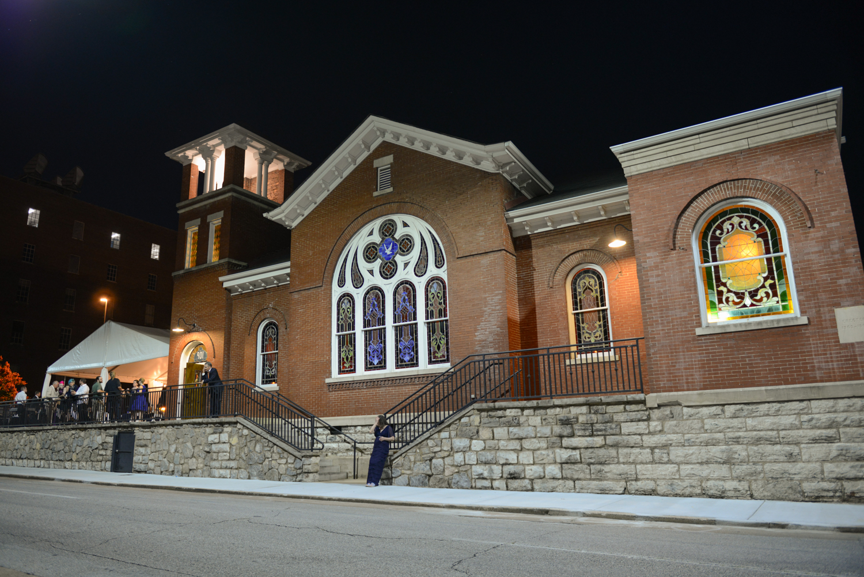 Lindsay-Street-Hall-Wedding-Chattanooga-31.jpg