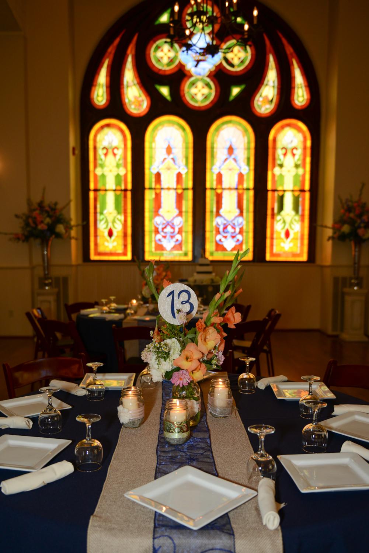 Lindsay-Street-Hall-Wedding-Chattanooga-32.jpg