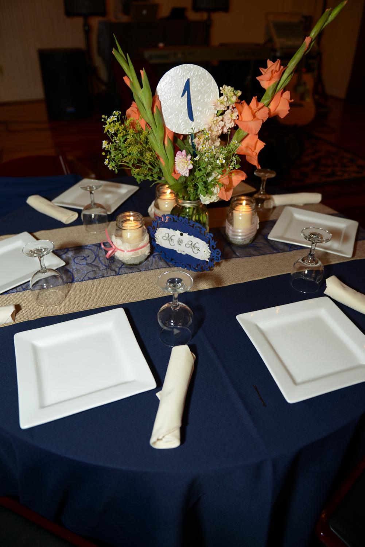Lindsay-Street-Hall-Wedding-Chattanooga-33.jpg