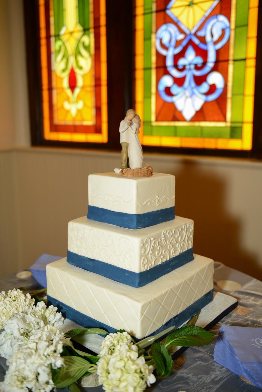 Lindsay-Street-Hall-Wedding-Chattanooga-34.jpg