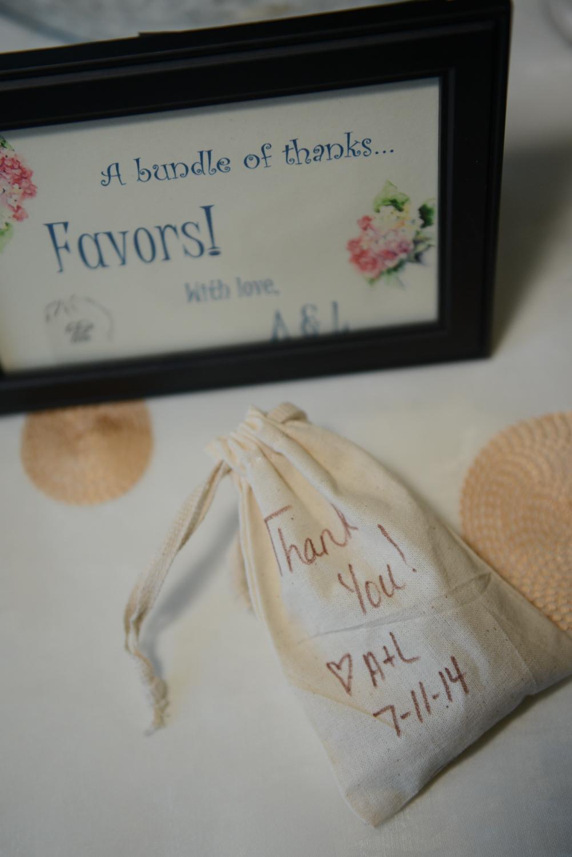 Lindsay-Street-Hall-Wedding-Chattanooga-36.jpg
