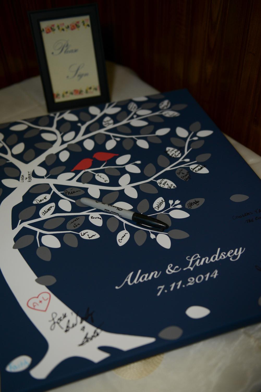 Lindsay-Street-Hall-Wedding-Chattanooga-37.jpg