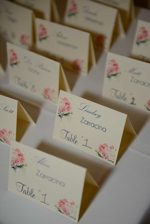 Lindsay-Street-Hall-Wedding-Chattanooga-40.jpg