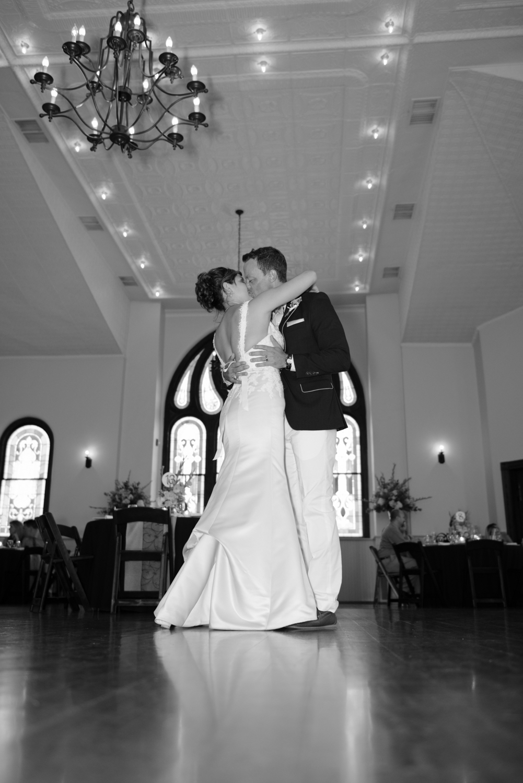 Lindsay-Street-Hall-Wedding-Chattanooga-42.jpg