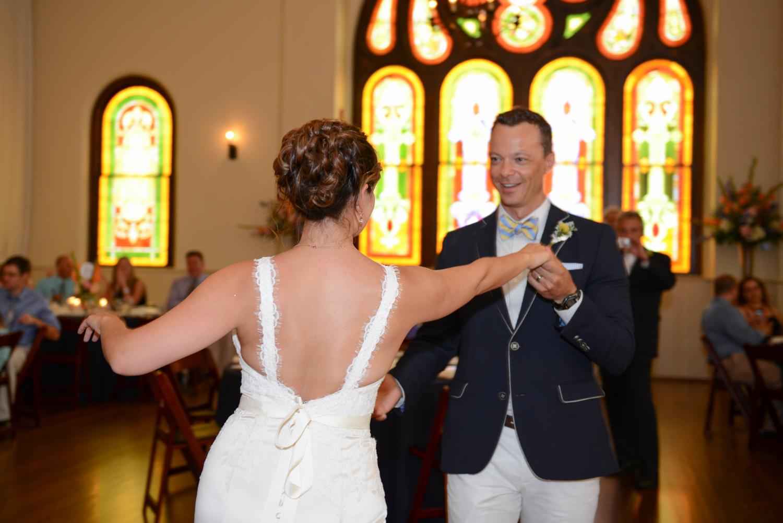 Lindsay-Street-Hall-Wedding-Chattanooga-41.jpg