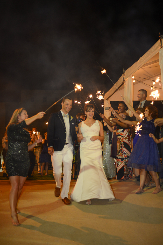 Lindsay-Street-Hall-Wedding-Chattanooga-44.jpg