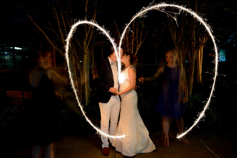 Lindsay-Street-Hall-Wedding-Chattanooga-45.jpg