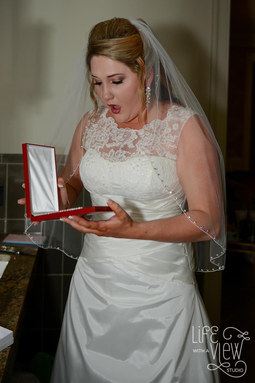Corey Wedding-10.jpg