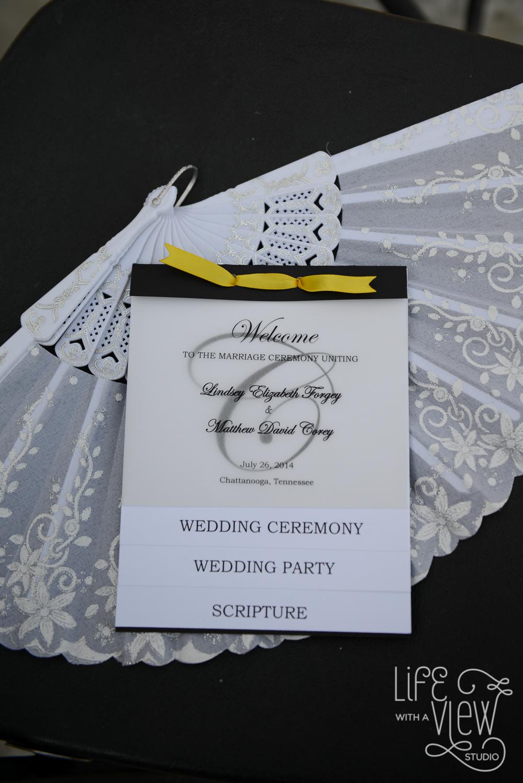 Corey Wedding-15.jpg