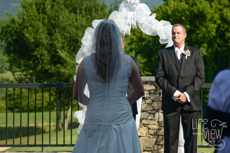 Corey Wedding-19.jpg