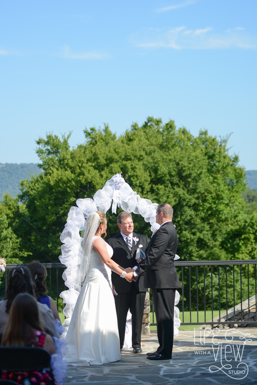 Corey Wedding-20.jpg