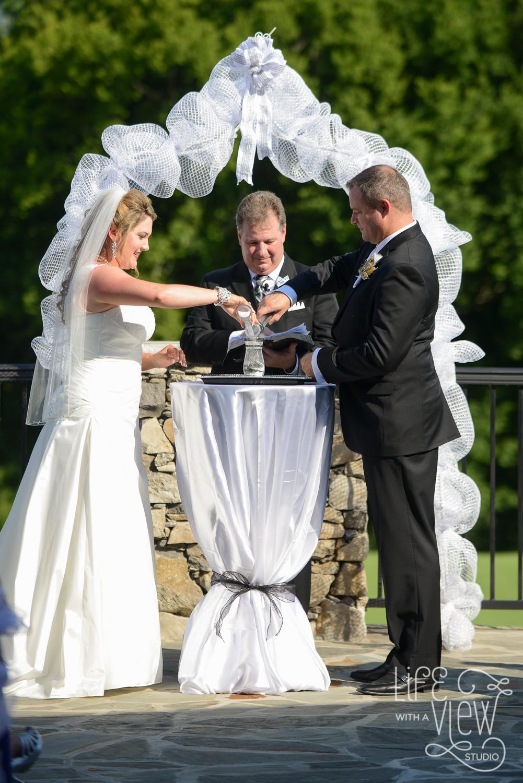 Corey Wedding-21.jpg