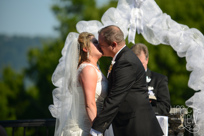 Corey Wedding-22.jpg