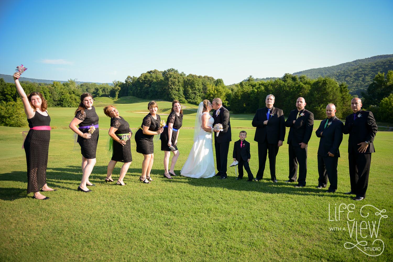 Corey Wedding-24.jpg