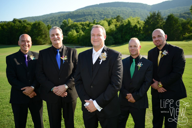 Corey Wedding-26.jpg