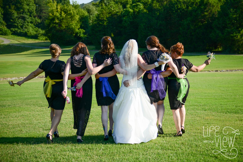 Corey Wedding-31.jpg