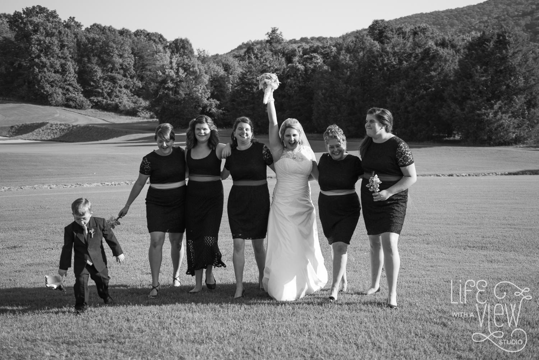 Corey Wedding-32.jpg