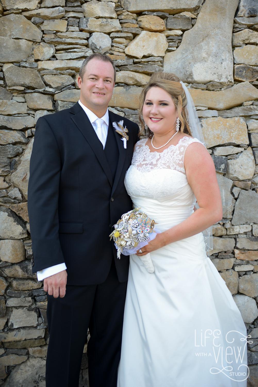 Corey Wedding-33.jpg