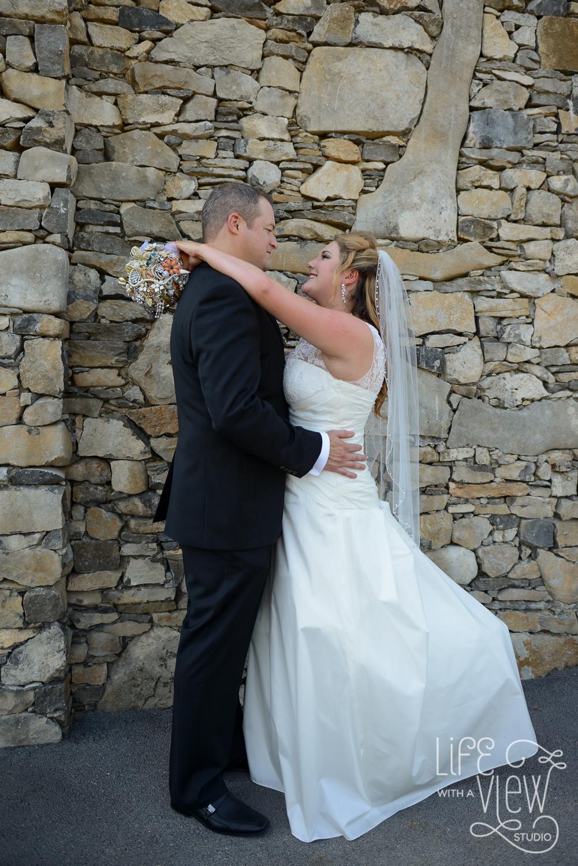 Corey Wedding-34.jpg