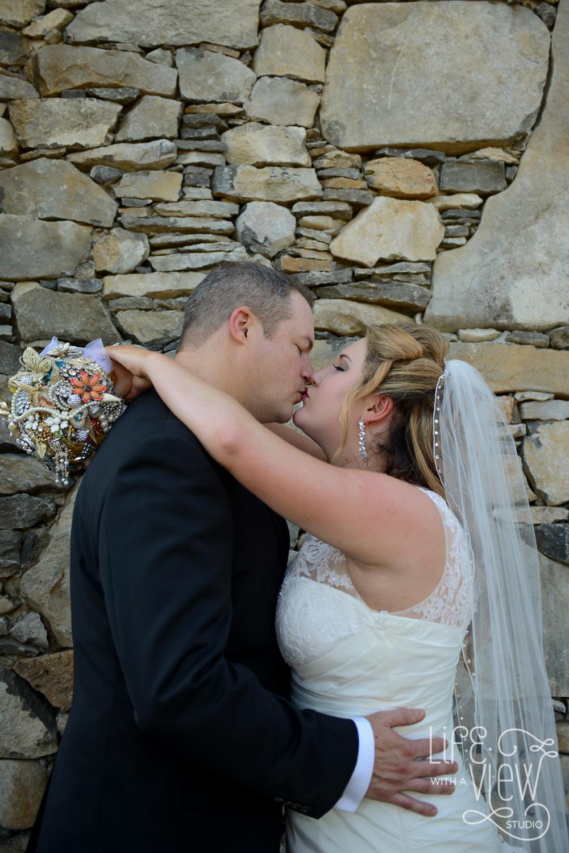 Corey Wedding-35.jpg