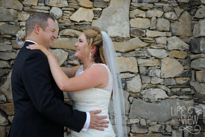 Corey Wedding-36.jpg