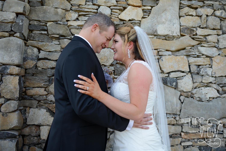 Corey Wedding-37.jpg