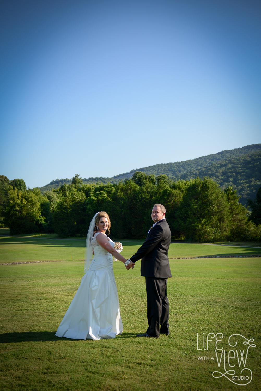 Corey Wedding-39.jpg