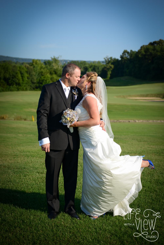 Corey Wedding-42.jpg