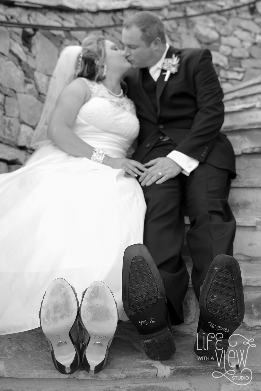 Corey Wedding-44.jpg