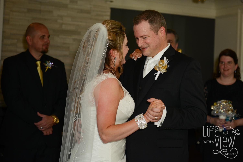 Corey Wedding-47.jpg