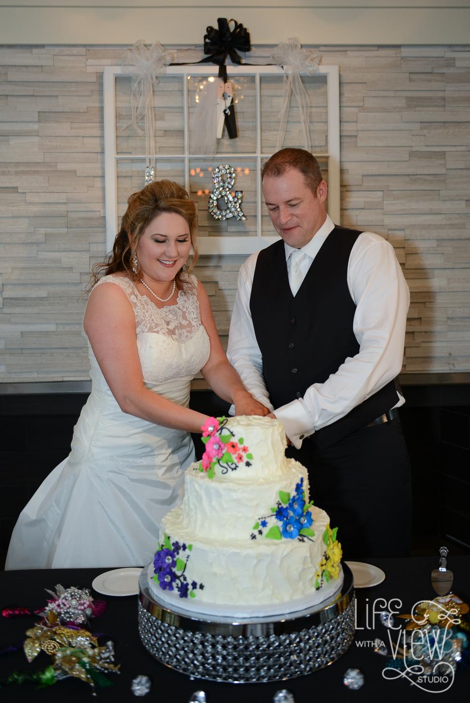 Corey Wedding-53.jpg